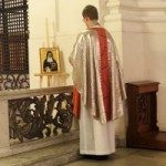 Msza o beatyfikację M. Mechtyldy