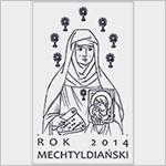 Rok Mechtyldiański