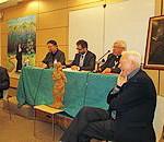 2014-01-22 Sympozjum