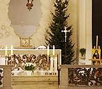 Zakończenie Roku Mechtyldiańskiego