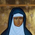 14 grudnia – Św. Jana od Krzyża